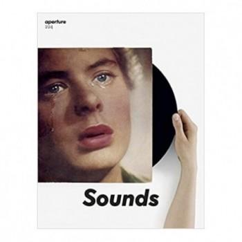Sounds: Aperture 224
