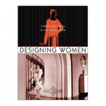 Designing Women (Film and...