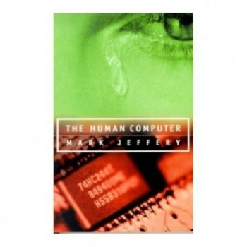 The Human Computer