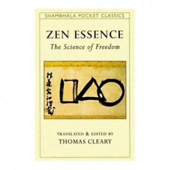 Zen Essence