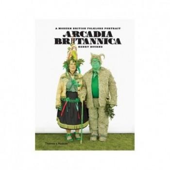 Arcadia Britannica
