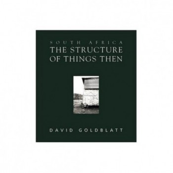 The Structure of Things Then