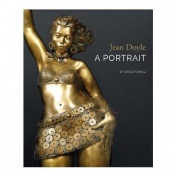 Jean Doyle A Portrait