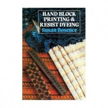 Hand Block Printing &...
