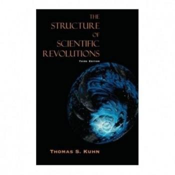 The Structure of Scientific...