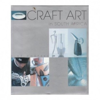 Craft Art in South Africa