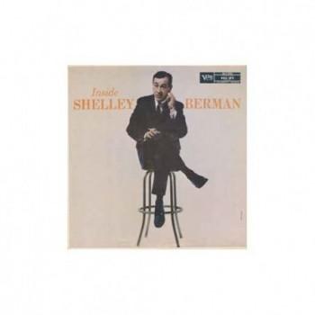 Shelley Berman - Inside...