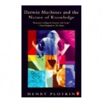 Darwin Machines and the...