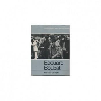 Edouard Boubat -...