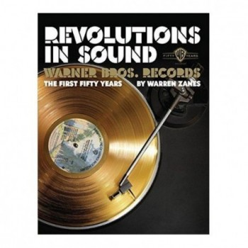 Revolutions in Sound,...