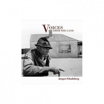 Voices From the Land