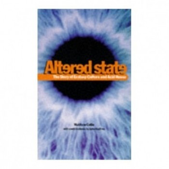 Altered State: The Story of...