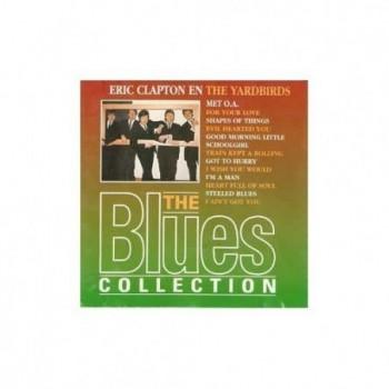 Eric Clapton En The...