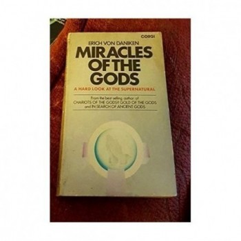 Miracles of the gods