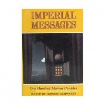 Imperial Messages