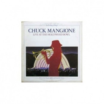 Chuck Mangione - An Evening...