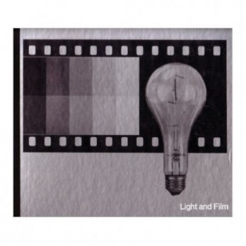 Light and Film  (Life...
