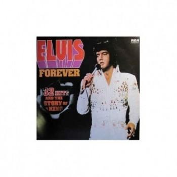 Elvis Presley - Elvis...