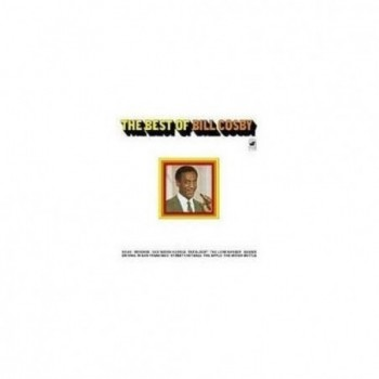 Bill Cosby - The Best Of...