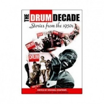 The Drum Decade