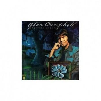 Glen Campbell - Southern...