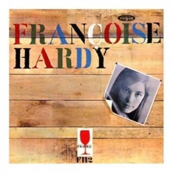 Francoise Hardy - Francoise...