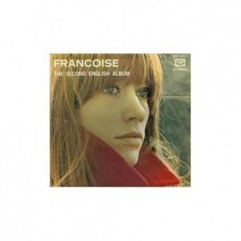 Francoise Hardy -...