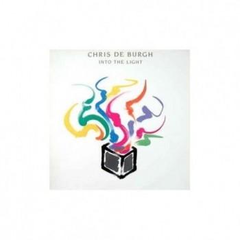 Chris De Burgh - Into The...