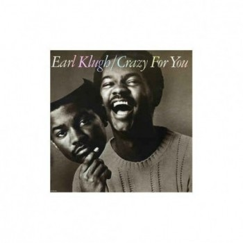 Earl Klugh - Crazy For You...