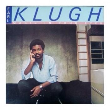 Earl Klugh - Magic In Your...