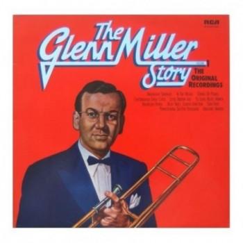 The Glen Miller Story Vol...