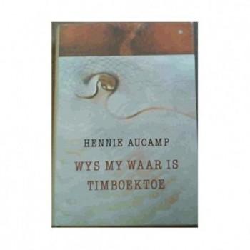 Wys my waar is Timboektoe