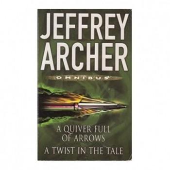 A Quiver Full of Arrows - A...