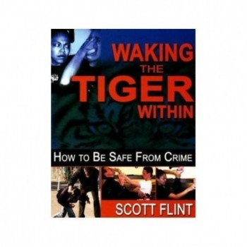 Waking the Tiger Within:...