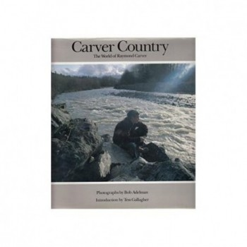 Carver Country - The World...