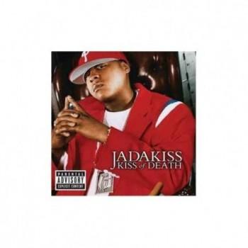 Jadakiss - Kiss Of Death