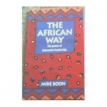 The African Way