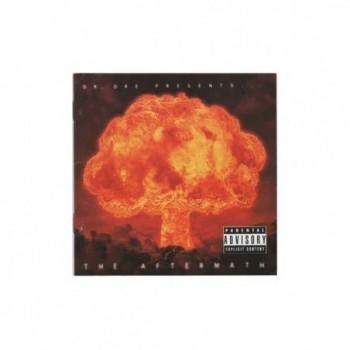 Dr. Dre - Dr. Dre Present...