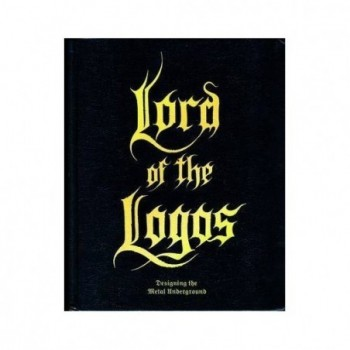 Lord of the Logos:...