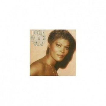 Dionne Warwick - Greatest...