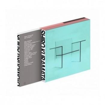 Shiro Kuramata Essays &...