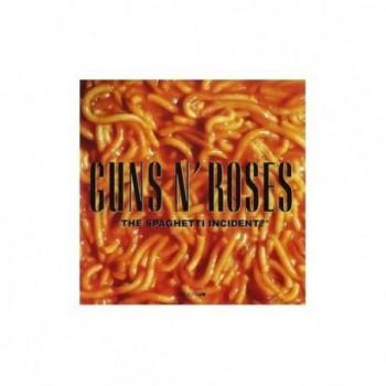 Guns N' Roses - The...