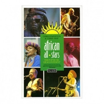African All- Stars