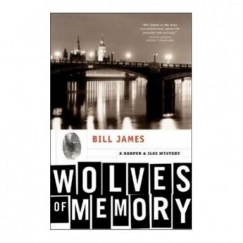 Wolves of Memory