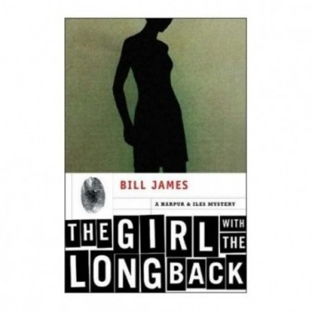 the Girl with the Long Back