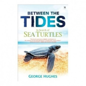 Between the Tides: In...