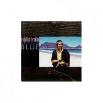 Abdullah Ibrahim - Knysna Blue