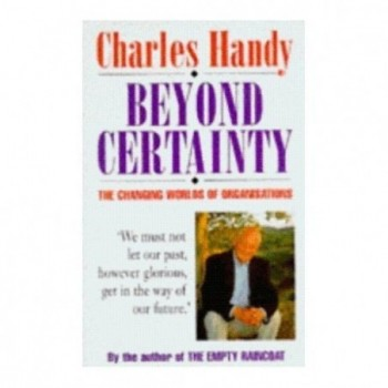 BEYOND CERTAINTY: CHANGING...