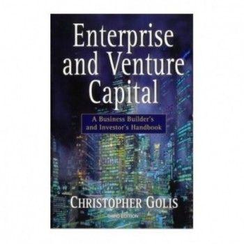 Enterprise and Venture...