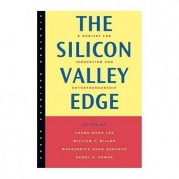 The Silicon Valley Edge: A...